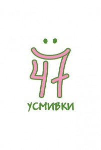 Logo_47_smiles_small
