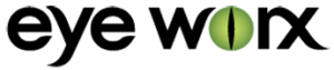 eyeworx_logo_site-345-true