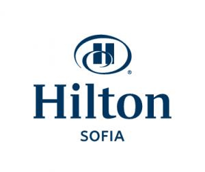 logo-hilton-sofia_pantone-7463-c